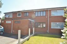 3 bed Terraced home for sale in Kean Place, Eccles...