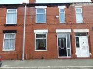 3 bedroom Terraced house to rent in Station Road, Manchester