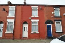 2 bed Terraced home for sale in Garden Street, Eccles