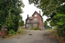 property for sale in Cavendish House, Ellesmere Park