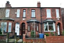 2 bedroom Terraced property for sale in Green Street, Manchester