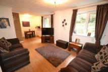 2 bed Mews in Corran Close, Eccles