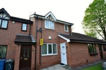 3 bedroom Mews for sale in Fintry Grove, Eccles