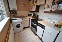 2 bedroom Terraced house for sale in Winifred Street, Eccles