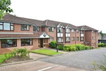 Terraced property for sale in Princes Court, Monton...