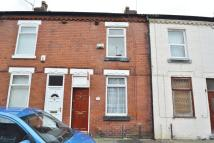 Terraced property for sale in Winifred Street, Eccles...