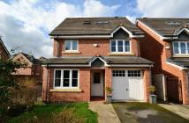4 bedroom Detached home for sale in Greenwood Place...