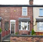 2 bedroom Terraced property in Cromwell Road, Eccles...