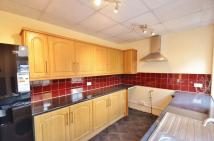 Detached home in Wigan Road, Leigh