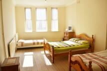 Apartment in Church Street, Eccles...