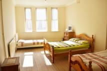 1 bedroom Apartment to rent in Church Street, Eccles...