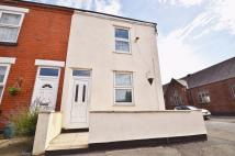 Flat to rent in Catherine Street, Eccles