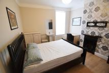 1 bedroom Terraced house to rent in Albert Park Road, Salford