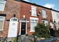 Terraced property to rent in Torkington Street...
