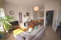 Apartment to rent in Herne Hill