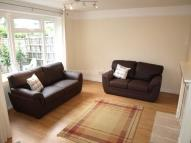 Maisonette to rent in Morris House, Clapham...