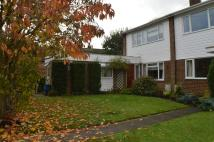 End of Terrace home in Southfield, SG11