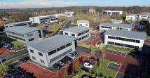 property for sale in Kings Business Park, Kings Drive, Huyton, Liverpool, L34