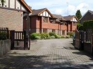 Denmans Lane Apartment to rent