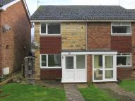 semi detached property to rent in Hoblands, Haywards Heath...