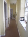 Southdowns ParkHaywards Heath Flat to rent