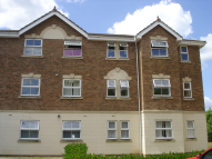 Apartment in Trevelyan Place...