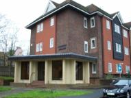 Apartment to rent in Harlands Road...