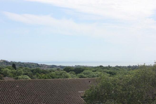 25_Norfolk Drive view.jpg