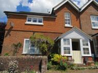 4 bedroom Village House to rent in Pitt Lane, BN6
