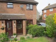 Mill Road Maisonette to rent