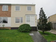 Dunstall Farm Road End of Terrace house to rent