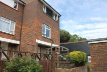 4 bedroom Town House in Norfolk Drive, Hastings...