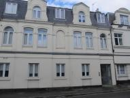 2 bedroom Flat to rent in Prospect House Junction...
