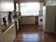 Keymer Parade Maisonette to rent