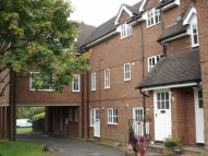 Flat to rent in SEMLEY ROAD, Hassocks...