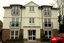2 bedroom Apartment to rent in Grove Road, Burgess Hill...