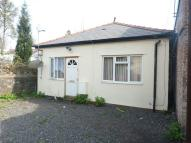 2 bed house to rent in St Peters Street...