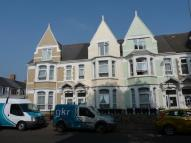property to rent in Marlborough Road, Roath (2 bed)