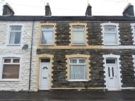 property to rent in Diamond Street, Splott...