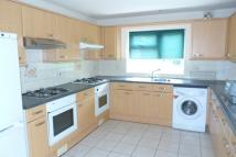 property to rent in Woodville Road...