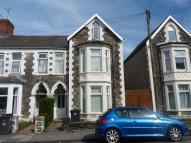 8 bed property to rent in Gordon Road, Roath...