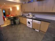 property to rent in Richards Street, Cathays...