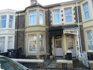 8 bedroom house to rent in Colum Road, Cathays...