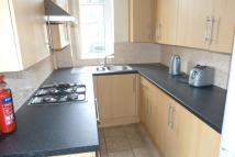 4 bedroom home to rent in Richards Street, Cathays...