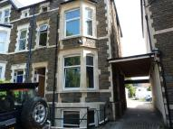 1 bed Flat to rent in Richmond Road (1 bed...