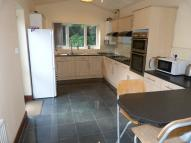 7 bed house to rent in Harriet Street, Cathays...