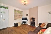 3 bed Terraced property to rent in Kidderminster Road...