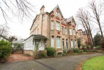 2 bed Flat in Aigburth Drive, Liverpool