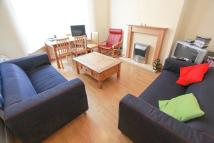 3 bed Detached home to rent in Crawford Avenue...