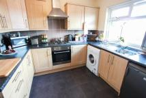 Flat to rent in Merrivale Road, Liverpool